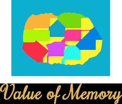 DA'VANCE Logo